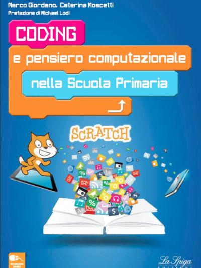 Coding per la scuola primaria